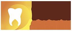 КІСС- Клініка інноваційної сімейної стоматології