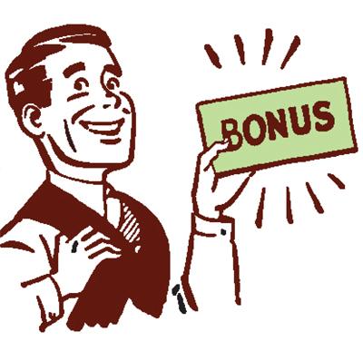 Бонусна програма стоматології КІСС